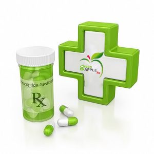 Pharmacy, pharmaceutical care, Medication, Conpounding